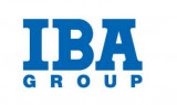 IBA Group Expands to Great Britain