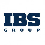 IBS Group to Present at the UBS Global Technology and Services Conference
