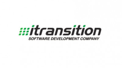 Itransition Rockets 10 Positions Up on 2012 Global Outsourcing 100