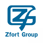 Zfort Group – A Company of Friendly Web Technologies