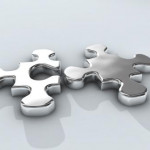 Outsourcing IT Services: Goals and Negotiations