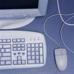 Outsourcing IT Services to Cut Costs for Co-Operatives