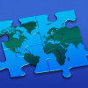 Business Outsourcing – Factors to Consider When Deciding to Outsource