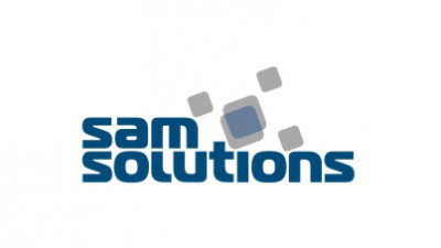 SaM Solutions Featured in the «2012 Global Services 100» Rating