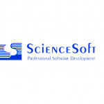 ScienceSoft Gains Status of Nokia Qt Recognized Partner