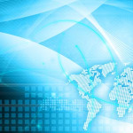 Consider Five Rules When Outsourcing IT, Says Expert