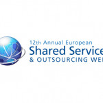 The 12th Annual European Shared Services and Outsourcing Week