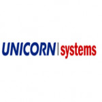 Unicorn Systems Becomes Liferay Silver Partner
