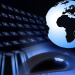 IT Outsourcing Enables Agility in Natural Resources Organisations