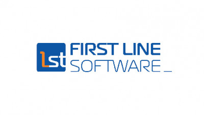 First Line Expert Speaks at the Software Project Management Conference (SPMConf)