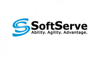 SoftServe, Inc. Builds on Success in 2011 to Drive 2012 Growth