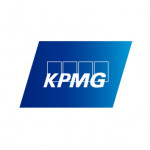 Motives for Outsourcing Change, Suggest KPMG