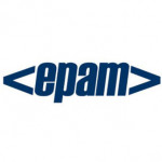 EPAM Systems, Inc. Announces Date For Fourth-Quarter 2012 Earnings Release and Conference Call