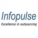 Infopulse Exhibits a New Cloud Technology at Cebit 2012