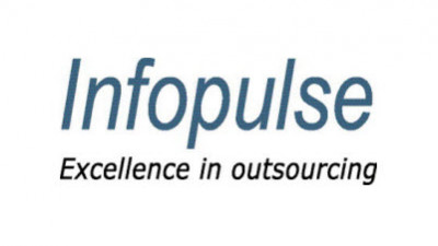 Christian Berner is Appointed as Senior Vice President Global Sales at Infopulse Ukraine