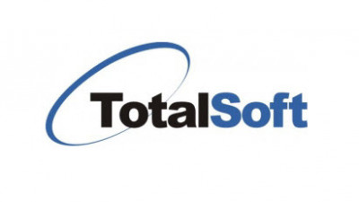 """TotalSoft will Attend the """"Advanced Project Management for the Energy Industry London"""" Event"""