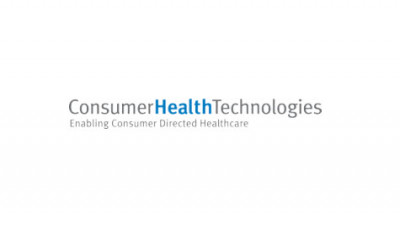 CEO of EngagePoint (Formerly Consumer Health Technologies) Speaks at 2012 State Healthcare IT Connect Summit