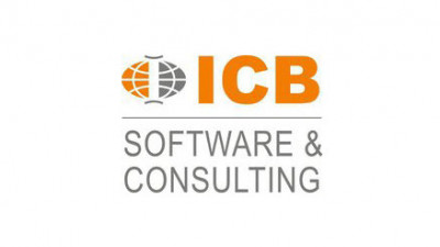 ICB Was Awarded with Silver European Seal of e-Excellence on CeBit Hanover 2012