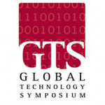 Global Technology Symposium