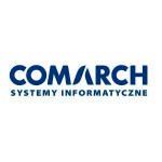 Meet Comarch at the Alliances, Joint Ventures and Partnerships Conference