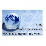 Outsourcing Partnership Summit
