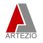Artezio CEO Pavel Adylin Speaks at the Russian CIO-Summit 2012