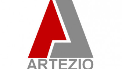Artezio Attended the CIO Forum & Executive IT Summit