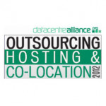 Outsourcing Hosting and Co-Location 2012