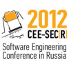 Central & Eastern European Software Engineering Conference in Russia