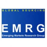 EMRG's 12th Annual Sourcing Summit