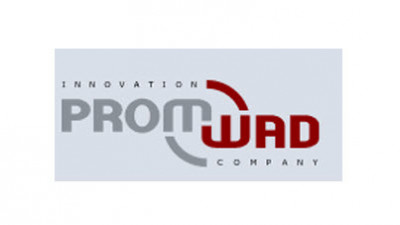 Promwad to Unveil Its Developments at Electronica 2012