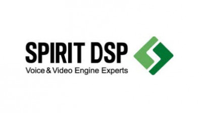 SPIRIT DSP Announces VideoMost.com 2.0 – a White-Label Web Videoconferencing Product for SaaS Providers and Enterprises