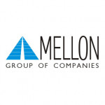 Mellon Group of Companies Scoops 2 Awards at the Contact Center World Awards