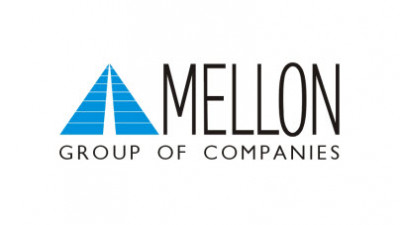 Mellon Group of Companies and CRIF Partner to Promote Best-of-Breed Lending and Decision Management Solutions in SE Europe