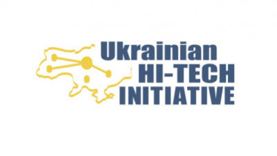 """""""Exploring Ukraine. IT Outsourcing Industry"""": The Volume of IT Outsourcing Services Provided in Ukraine Has Grown by a Factor Ten"""
