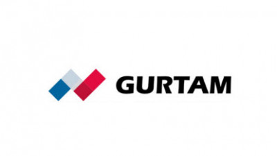 """Gurtam, the Navigator Group and CJSC """"UNDS"""" Announced the Beginning of Cooperation"""