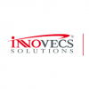 Innovecs Presents Its Cutting Edge Vision at the Gartner Outsourcing & Strategic Partnerships Summit