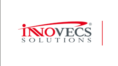 Innovecs Becomes Global Partner in Business Technology Solutions for Elementum