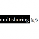 Nearshore IT Services Of Multishoring.info Closer To UK Clients