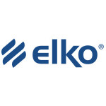 ELKO Group – One of the Baltic Most Productive Companies!