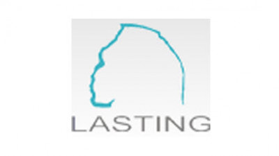 LASTING Software Ready for Its New Project: Software for Manufacturing Forecasting Processes