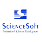 ScienceSoft Oy Becomes Authorized IBM Security Systems Business Partner in Finland