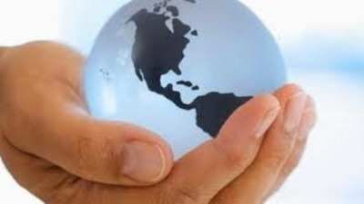 How to Find a Reliable IT Outsourcing Partner