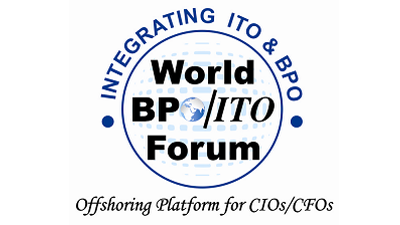 World BPO/ITO Forum