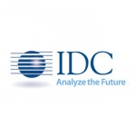 IDC's Cloud Computing and Datacenter Roadshow 2013