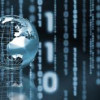 Midsize IT Outsourcing Providers Offer Hidden Value