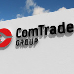 ComTrade Gaming enters into partnership with Australian gaming expert