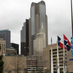 Big Telecom Project: INSART Works Onsite in Dallas, USA