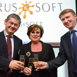 Russian ICT Sector organization officially launched in The Hague