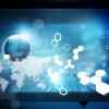 Top Technology Trends in 2014